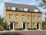 Thumbnail for sale in Wellfield Way, Whitchurch