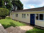 Thumbnail to rent in Fernhill, Charmouth, Bridport