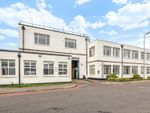 Thumbnail to rent in Main Drive, Wembley
