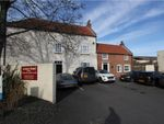 Thumbnail for sale in Ottersway House, 21 Top Street, Bawtry, Doncaster, South Yorkshire