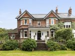 Thumbnail to rent in Ashtead Woods Road, Ashtead, Surrey