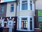 Thumbnail to rent in Nursery Court, Llwyn Y Pia Road, Lisvane, Cardiff
