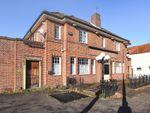 Thumbnail to rent in Marston Road, Headington