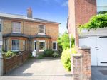 Thumbnail to rent in Monument Green, Weybridge