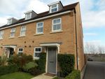 Thumbnail to rent in Trinity Way, Heanor, Derbyshire