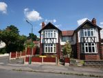 Thumbnail to rent in Charles Avenue, Beeston, Nottingham