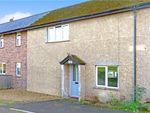 Thumbnail for sale in Manor Farm Cottages, Gussage St. Michael, Wimborne