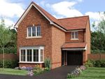 """Thumbnail to rent in """"The Orwell"""" at Weldon Road, Cramlington"""