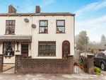 Thumbnail for sale in Wigan Road, Westhoughton, Bolton, Greater Manchester