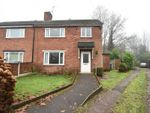 Thumbnail for sale in Penmanor, Finstall, Bromsgrove
