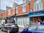 Thumbnail to rent in Brentwood Avenue, Newcastle Upon Tyne, Tyne And Wear