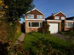 Thumbnail for sale in St. Monance Way, Colchester