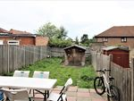 Thumbnail to rent in Kenilworth Gardens, Hayes