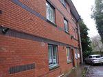 Thumbnail to rent in Ashfield Avenue, Kings Heath, Birmingham