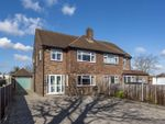 Thumbnail for sale in Avery Hill Road, London