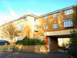 Thumbnail for sale in Poplar Road, St Peters, Broadstairs, Kent