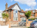 Thumbnail for sale in Woodruff Avenue, Hove