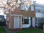 Thumbnail to rent in Teddington Park Road, Teddington