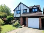 Thumbnail for sale in Chigwell Close, Nuthall, Nottingham