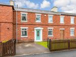 Thumbnail for sale in Marton Burn Road, Middlesbrough