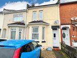 Thumbnail for sale in Milliais Road, Itchen, Southampton