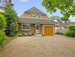 Thumbnail for sale in Mount Pleasant Lane, Bricket Wood, St. Albans