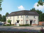 Thumbnail to rent in Borough Avenue, Oxfordshire