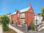 Thumbnail for sale in Clifton House, Long Bridge Street, Llanidloes