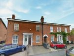 Thumbnail to rent in York Street, Harborne, Birmingham