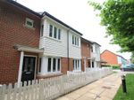 Thumbnail to rent in Mockford Mews, Redhill