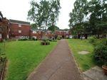 Thumbnail to rent in Chapman Street, Loughborough