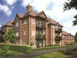 Thumbnail for sale in Eldridge Park, Bell Foundry Lane, Wokingham