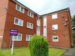 Thumbnail to rent in Durden Mews, Oldham