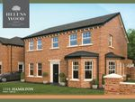 Thumbnail to rent in Helens Wood, Rathgael Road, Bangor