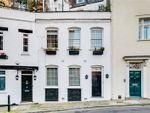 Thumbnail to rent in Hays Mews, Mayfair, London