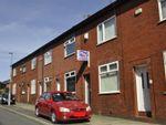 Thumbnail to rent in Hanover Street, Stalybridge