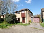 Thumbnail for sale in Moss Drive, Marchwood