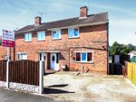 Thumbnail for sale in Chiltern Road, Scawthorpe, Doncaster