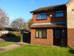 Thumbnail to rent in Heron Close, Wellingborough