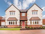 Thumbnail to rent in Beech Lane, Dickens Heath, Solihull