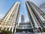 Thumbnail to rent in Pan Peninsula Square, Canary Wharf, London