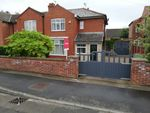 Thumbnail to rent in Southfield Road, Thorne, Doncaster