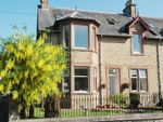 Thumbnail for sale in Shawpark Road, Selkirk