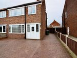 Thumbnail to rent in St Davids Drive, Scawsby, Doncaster