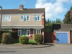 Thumbnail for sale in Sodens Avenue, Ryton On Dunsmore, Coventry