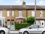 Thumbnail for sale in Marlborough Road, Romford, Essex
