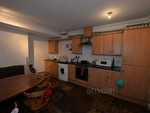 Thumbnail to rent in Portland Terrace, Southampton