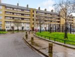 Thumbnail for sale in Ponsonby House, London, London