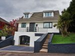 Thumbnail for sale in Gibbs Road, Newport