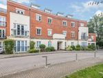 Thumbnail to rent in Providence Park, Southampton